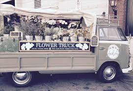Truck Nashville U For The Kingdom Quick Trip To Gin Jewels Flower