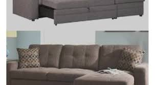 sofa marvelous sears natuzzi sectional sofa thrilling satiating