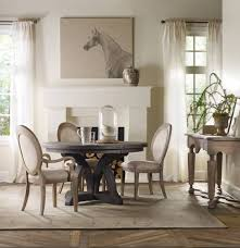 Macys Round Dining Room Sets by Macys Dining Room Chairs Provisionsdining Co