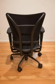 Allsteel Acuity Chair Amazon by Allsteel Business U0026 Industrial Ebay