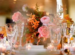 The Fall Is A Wonderful Time Of Year For Wedding Its True Days May Be Little Shorter And Evenings Chillier But This