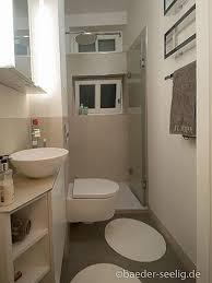 badezimmer aufteilung interessantes design ideen 12 kleine
