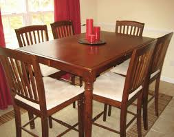 walmart dining room table dining room sets walmart custom design