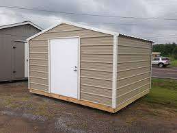 The Barn, LLC – Portable Storage Buildings Good Hope Archives Carter Company Real Estate New 12 X House The Barn Llc Stone Bridge Farms Cullman Alabama Youtube 12 Light With Trim Home Facebook 469 County Rd 603 Hanceville Al Life Magazine Fall 2014 By 3450 Co 522 35077 Photos Videos More