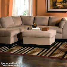 Kathy Ireland Living Room Furniture Dining