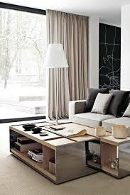 gardinen ideen wohnzimmer modern rssmix info