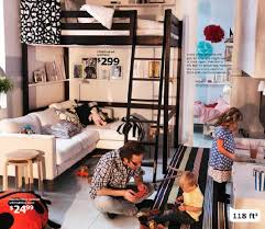 ikea 2012 product catalogue new released and review home design
