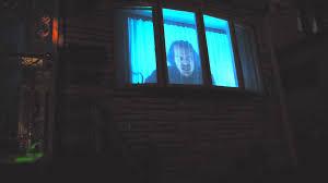Halloween Ghost Projector by Halloween Projector Ideas