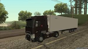 Replacement Of Rdtrain.dff In GTA San Andreas (102 File)