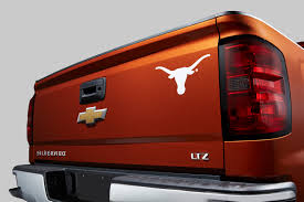 Check Out The Chevrolet Silverado University Of Texas Longhorns ... New 2018 Isuzu Npr Hd Gas 14 Dejana Durabox Max In Hartford Ct Finance Of America Inc Helping Put Trucks To Work For Your Trucks Let Truck University Begin Its Dmax Utah Luxe Review Professional Pickup Magazine Ftr 12000l Vacuum Tanker Sales Buy Product On Hubei Nprhd Gas 2017 4x4 Magazine Center Exllence Traing And Parts Distribution Motoringmalaysia News Malaysia Donates An Elf Commercial Case Study Mericle 26 Platform Franklin Used 2011 Isuzu Box Van Truck For Sale In Az 2210