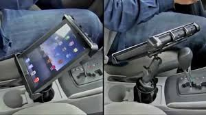 Tablet Car Mount RAM Tablet Vehicle Mount-Iboats.com - YouTube Cell Phone Car Mount System Magnetic Magicmount Support Chase Vehicle Rig Custom Per Make And Model Leadnav Arkon Tablet Combo Holders Accsories Ipad Holder For Car Ziploc Bag Duct Tape Bungy Cords Worked Great Amazoncom Premium Seat Bolt Holder Samsung Mobotron Ms526 Heavyduty Van Suv Ipad Laptop Scosche Dash Youtube Ikit Replaces Stereo With Roadshow Ram Tablethouder Autohouderset Ramb3161tablgu Steelie Iphone By Black Glass Llc How Did You Mount Your Ipad Nexus 7 Other Android Ect