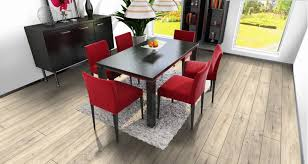 Now See How The Same Changes Work With A Lighter Floor You Can Make These