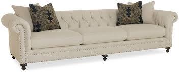 Bernhardt Upholstery Foster Sofa by Bernhardt Fitzgerald Sofa Sofa Hpricot Com
