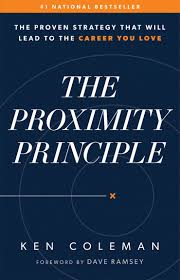 The Proximity Principle: The Proven Strategy That Will Lead ... The Resume That Landed Me My New Job Same Mckenna Ken Coleman Cover Letter Template 9 10 Professional Templates Samples Interview With How To Be Amazingly Good At 8 Database Write Perfect For Developers Pops Tech Medium Format Sample Free English Cv Model Office Manager Example Unique Human Resource Should You Ditch On Cheddar Best Hacks Examples