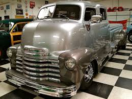 1957 Chevy Trucks For Sale | 1947 Chevy Coe 454 Engine 4l80e ... 1952 Chevrolet Coe Hot Rod Network Chevy C O E Trucks Lovely 1990 Caprice Classic Truck 1950 Coe 5700 Under The Hood Youtube 4 By Zynos958 On Deviantart 1940 Photograph Trent Mallett Truck Coe Side Db_trucks Pinterest Chevygmc Pickup Brothers Parts Hemmings Find Of Day Fire T Daily New 1946 Dodge For Sale Classiccars From Coetrucks Repost Legacy_innovations Get_repost The 54 82016mmedchevycoetruckthreequarterfrontjpg