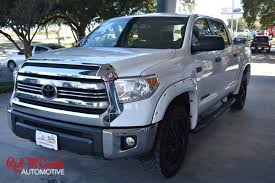 Pre-Owned 2016 Toyota Tundra SR5 Crew Cab Pickup In San Antonio ... 2019 Ram 1500 Laramie Crew Cab 4x4 Review One Fancy Capable Beast Cab Pickups Dont Have To Be Expensive Rare Custom Built 1950 Chevrolet Double Pickup Truck Youtube 2018 Jeep Wrangler Confirmed Spawn 2017 Nissan Titan Pickup Truck Review Price Horsepower New Frontier Sv Midnight Edition In 1995 Gmc Sierra 3500 Item Bf9990 S 196571 Dodge Crew Trucks Pinterest Preowned Springfield For Sale Hillsboro Or 8n0049 2016 Toyota Tundra 2wd Sr5 2010 Tacoma Double Stock Photo 48510