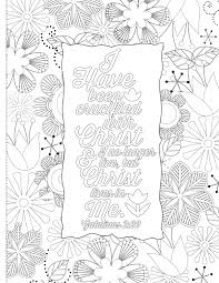 Halloween Coloring Pages Color By Number Already Colored Inspiring Words Verses Bible You Can To Online