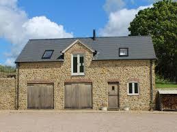 100 Bridport House The Coach Ref M179968 In Dorset Mulberry