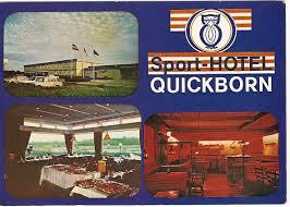 ddr fussballteam in quickborn wk 1974 in german the