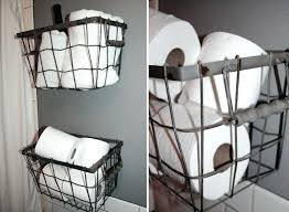 Wall Storage With Best 20 Wire Basket Ideas On Pinterest No Signup Required Home Decor Baskets Hanging