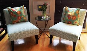 Living Room Chair Cover Ideas by Living Room Winsome Living Room Chair Covers At Target Terrific