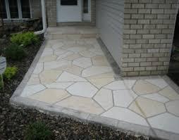 Garage Floor Coating Lakeville Mn by Twin Cities Icoat Llc Decorative Concrete Mn Concrete Floors