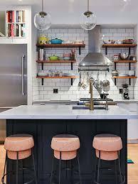 entdecke coole neue fronten für deine ikea küche stylight