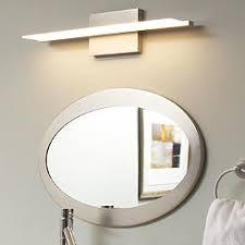 Home Depot Bathroom Lighting Brushed Nickel by Stunning Bathroom Vanity Light Fixtures 25 Best Ideas About