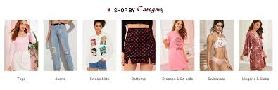 Shop The Latest Girls & Guys Fun & Fashion Trends | ROMWE USA Ruffles Can Work Susanafter60com Whosale Childrens Clothing And Accsories Sparkle In Pink Coupon Code For Mrs Bs Homemade Etsy Shop As A Thank You Wrangler Ruffle Hem Pleated Dress Walgreens Photo Book Discount Code American 1 Rated Designer Girls Clothing Boutique Mia Belle Baby Shein618bigsale Hash Tags Deskgram Undefined Deals Offers Dealscherry Knowledge Sharing Of Wisp Moms Baby Monday Funday Mud Pie Holiday Giveaway