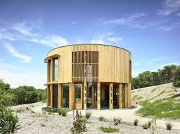 100 Beach House Landscaping St Andrews Austin Maynard Architects Archello