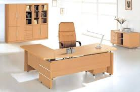 Realspace Magellan L Shaped Desk Dimensions by Glamorous 20 Magellan Office Furniture Decorating Design Of