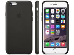 Apple to offer new leather and silicone cases for iPhone 6 and