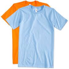 sigma chi derby days t shirts u2013 design custom shirts online