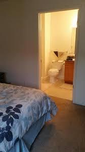 casa velasco affordable housing at 4026 n fruit avenue fresno