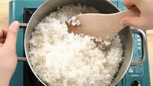 cuisine du riz comment faire cuire du riz 5 astuces de cuisine simples pour ne