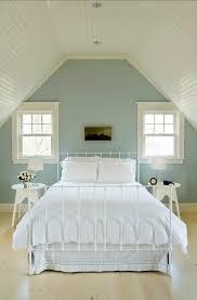 the best benjamin paint colors home bunch interior design