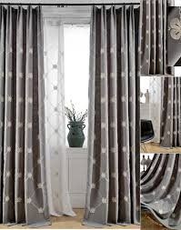 Country Curtains Marlton Nj by Country Curtains For Living Room Home Design