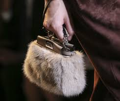 you have six months to fortify your wallet against fendi u0027s spring