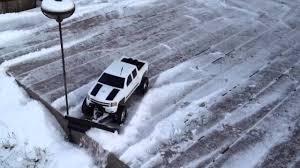 100 Rc Truck Snow Plow Remote Control Auto Car HD