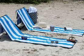 Big Lots Beach Lounge Chairs by Amazon Com June U0026 May Beach Chair Compact Portable Light