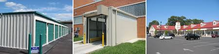 Used Storage Sheds Okc by Metal Building Manufacturers Pa Factory Direct Steel Storage