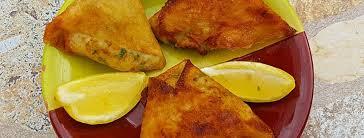 tunesische küche nordafrikanische küche küche des maghreb
