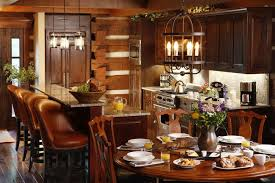 Country Kitchen Themes Ideas by Kitchen Country Kitchen Decor Kitchen Themes And For Walls