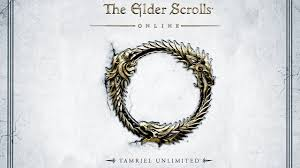 ESO: Tamirel Unlimited Launches With No Monthly Fee & 20% Off ... 15 Off Eso Strap Coupons Promo Discount Codes Wethriftcom How To Buy Plus Or Morrowind With Ypal Without Credit Card Eso14 Solved Assignment 201819 Society And Strfication July 2018 Jan 2019 Almost Checked Out This From The Bethesda Store After They Guy4game Runescape Osrs Gold Coupon Code Love Promotional Image For Elsweyr Elderscrollsonline Winrar August Deals Lol Moments Killed By A Door D Cobrak Phish Fluffhead Decorated Heartshaped Glasses Baba Cool Funky Tamirel Unlimited Launches No Monthly Fee 20 Off Meal Deals Bath Restaurants Coupons Christmas Town