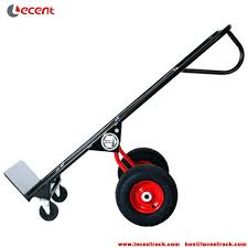 Convertible Hand Trucks, Convertible Hand Trucks Suppliers And ... Milwaukee Hand Truck Folding Irton Steel 600lb Capacity Northern Tool Equipment Trucks R Us W 27 Nose Item 40187 Alinum Appliance Youtube 40776 55gallon 2wheel Drum Ebay 30151 With Flow Back Handle Amazoncom With Continuous 10 47515s Dhandle 10inch Solid 60610 64 1000e Cart Dolly Home Design Business Industrial Carts Find Products Best Shalees Diner Decor How To