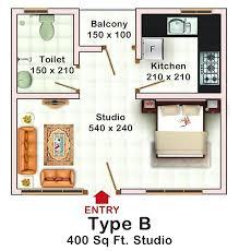 Studio Apartment Design Ideas 800 Square Feet Fascinating Sq Ft Decorating A