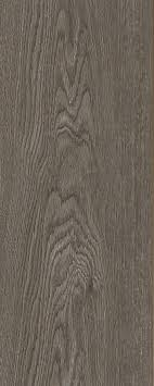 Grey Barnwood Laminate Flooring Reclaimed Tobacco Barn Grey Wood Wall Porter Photo Collection Old Wallpaper Dingy Wooden Planking Stock 5490121 Washed Floating Frameall Sizes Authentic Rustic Diy Accent Shades 35 Inch Wide Priced Image 19987721 38 In X 4 Ft Random Width 3 5 In1059 Sq Brown Inspire Me Baby Store Barnwood Mats Covering Master Bedroom Mixed Widths Paneling 2 Bhaus Modern Gray Picture Frame Craig Frames
