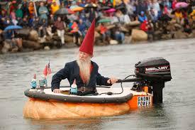Pumpkin Festival Maine by Sailing Away In A Pumpkin Only In Damariscotta Portland