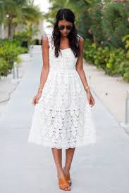 ecstasy models white lace dresses white lace and lace dress