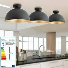 leuchten leuchtmittel deckenle wohnzimmer leuchte licht